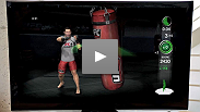 Hear why the National Academy of Sports Medicine is endorsing the new UFC Personal Trainer game.