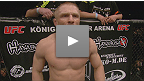 Submission of the Week: Dennis Siver vs Andre Winner