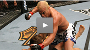 "In this interview from after his UFC 132, victory, a ""reborn"" Tito Ortiz credits a change of scenery for his big win."