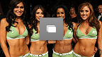 UFC&reg; 132 Event Photo Gallery