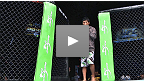 UFC 132: Octagon Warm Up