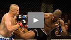 Coup d&#39;oeil sur l&#39;UFC&reg; 133