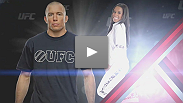 Your favorite brands, gear and fighters all in one place - UFCStore.com.