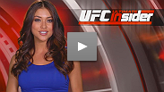 Relive some of the best fights in recent UFC® history, with commentary from Chuck Liddell, Vitor Belfort, Cain Velasquez, and more.