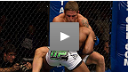 UFC Breakthrough: Chad Mendes