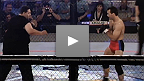 See some of the fastest fight finishes in UFC history!