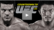 Two of the biggest international MMA stars have survived grave misfortunes and plan to return to the Octagon better than before - see Vitor Belfort vs. Yoshihiro Akiyama at UFC 133 on August 6.