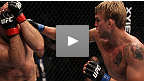 UFC 133: Alexander Gustafsson Post-Fight Interview
