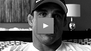 Former UFC® Light Heavyweight Champion Vitor Belfort opens up about his experience in the Octagon™, fight night emotions, and bridging the gap between the past and the future.