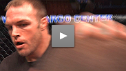 See the stars of UFC® 133 take their first steps into the Octagon and get warmed up for their bouts.