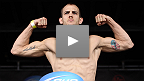 UFC Live: Cole Miller Post-Fight Interview