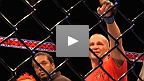 UFC Live: Chris Lytle, intervista post match