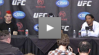 UFC Live: Hardy vs. Lytle post-fight press conference