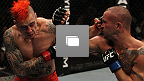 UFC&reg; Live Hardy vs Lytle