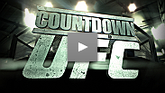 The Octagon comes home! The UFC returns to Brazil for UFC Rio with a stacked card including UFC middleweight champion Anderson Silva, former champions Shogun Rua, Forrest Griffin and Minotauro Nogueira. Watch the Countdown
