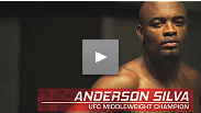 See the math that makes Anderson Silva the GOAT, hear from the always-entertaining Forrest Griffin and check out the greatest Brazilian fighters in UFC history.