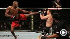 Jon Jones vs. Ryan Bader UFC 126