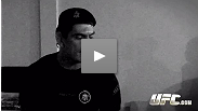 Get a rare, inside look as Paulo Thiago instructs a Special Operations Class at the Police Academy in Brasilia. Watch Paulo Thiago take on David Mitchell at UFC Rio:  Silva vs. Okami, Saturday, August 27, live on Facebook 5:45PM/2:45PMET/PT.