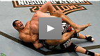 Submission of the Week: Nogueira vs. Sylvia