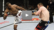 "The UFC® returns to where it all began - Denver, Colorado - as Jon Jones makes his first title defense against former champion Quinton ""Rampage"" Jackson."