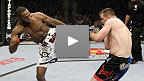 Watch UFC&reg; 135 on UFC.TV
