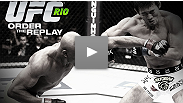 Relive every punch, kick, and crowd-pleasing KO from the UFC®'s historic return to Brazil for UFC® RIO. Watch UFC® RIO: Silva vs. Okami again on UFC.TV!