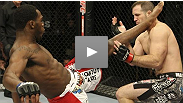 UFC® light heavyweight champ Jon Jones admits that he's arrogant, and believes that arrogance is the key to achieving greatness. Hear why he thinks he's destined to bring the belt home after his bout with Rampage Jackson at UFC® 135.