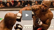 Rampage Jackson couldn't be more confident about his matchup against Jon Jones - hear what 'Page is bringing that the champ's previous opponents never did.
