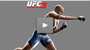You have to wait a month and a half until St-Pierre defends his welterweight championship against Carlos Condit, but in the meantime you can vote him onto the cover of UFC Undisputed 3 - http://www.ufc.com/ufcundisputed3