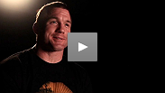 Jake Shields vous emm&egrave;ne &agrave; l&#39;&eacute;cole, Matt Hughes revit ses meilleurs exploits et Jake Ellenberger est mis au d&eacute;fi.
