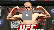 The return of Evan Dunham, a guillotine ace, a handful of TUF stars, new faces and more - watch the entertaining prelims on Facebook!