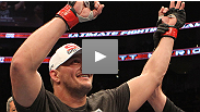 Never one to mince words, undefeated heavyweight Matt Mitrione answered questions from fans before the Battle on the Bayou weigh-in.