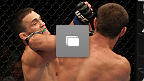 UFC&reg; Fight Night Live: Fotogaler&iacute;a