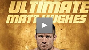 Relive the greatest moments of Hall of Famer Matt Hughes, from the knockout slam of Newton that began his rule of the division to the rematch with Trigg that many believe is the greatest fight ever, and everything in between.
