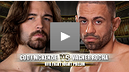 UFN 25 Prelim Fight: Cody McKenzie vs Vagner Rocha