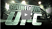 The war of words is heating up! Get your full preview of UFC® 135 by watching the Countdown here with UFC® Light Heavyweight Champion Jon Jones and his opponent Rampage Jackson, plus welterweight warriors Matt Hughes and Josh Koscheck.