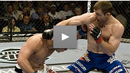 Matt Hughes on what&#39;s changed since he was champion - and what hasn&#39;t. Hear what he plans to do to defeat Josh Koscheck this weekend.