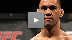 UFC 135: Te Huna, intervista post match