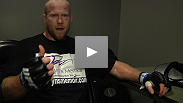 "Tim Boetsch improves to 2-0 at middleweight, handing Nick Ring his first career loss. ""The Barbarian"" talks about life at 185, adjusting to the high altitude of Denver, and feeding off his opponent's fear."