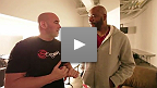 Dana White UFC 135 Vlog Day 2