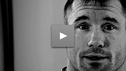 Go inside the fight week fight camps of Matt Hughes and Josh Koscheck as they gear up for UFC 135 in Denver.