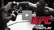 Relive every exciting moment of UFC® 135: Jones vs. Rampage.