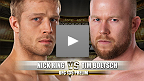 Luta preliminar do UFC 135: Nick Ring vs Tim Boetsch