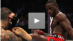 UFC Live 6: Yves Edwards Post-Fight Interview