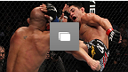 Fotogalería UFC Live Cruz vs Johnson
