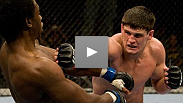 Big names, TUF stars, fan faves and an undefeated newcomer - hear from Joey Beltran vs. Stipe Miocic, Tiequan Zhang vs. Darren Elkins, Aaron Simpson vs. Eric Schafer and Steve Cantwell vs. Mike Massenzio.