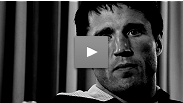 """I don't manufacture conflict."" UFC® middleweight contender Chael Sonnen sounds off about Brian Stann, being controversial, the 2012 Presidential election, and more in this exclusive clip."