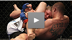 Submission of the Week: Cerrone vs. Horodecki