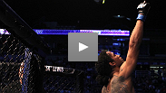 Watch Benson Henderson vs. Clay Guida November 12 - live on Facebook.com/UFC and FoxSports.com