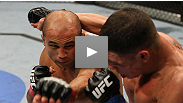 Despite dealing with outside distractions during his UFC 137 training camp, former champ BJ Penn has been able to stay focused on his goal: Win, at all costs.